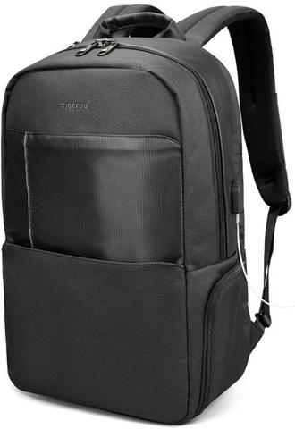 рюкзак городской Tigernu T-B3502