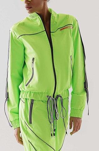 Куртка «SW0920»