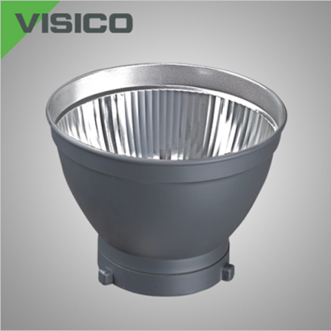 Рефлектор на моноблок  Visico SF-610