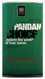 Mac Baren Pandan Choice