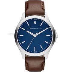 Наручные часы Armani Exchange AX2181