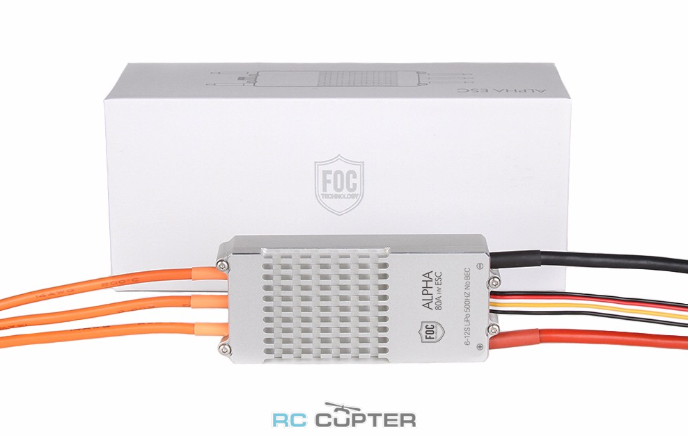 esc-regulyator-motora-t-motor-alpha-180a-hv-04.png