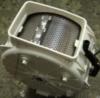 Бак в сборе для стиральной машины Indesit (Индезит)/Ariston (Аристон) - 282093, 111505