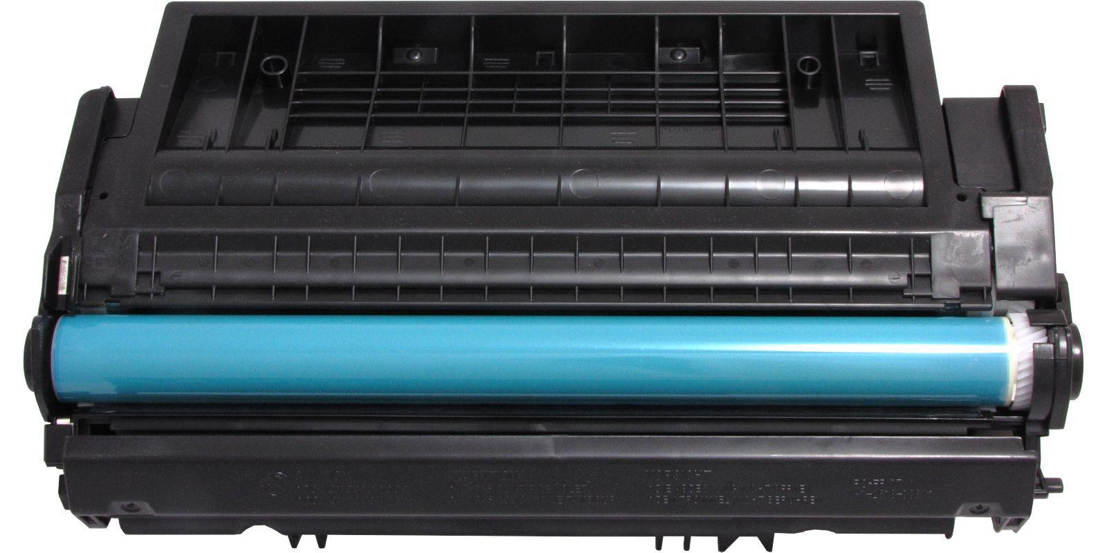 MAK №49X/№53X UNIVERSAL Q7553X/Q5949X, черный, для HP, увеличенной емкости до 6000 стр.,