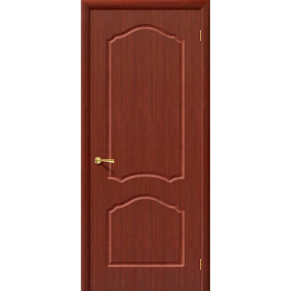 Ковровские двери Каролина ПГ макоре karolina-dg-makore-dvertsov.jpg