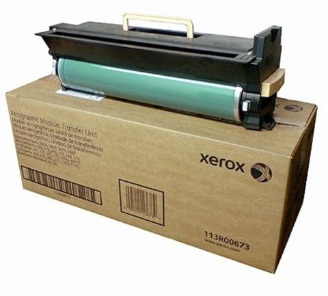 Картридж Xerox 113R00673