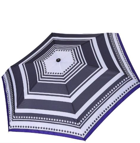Зонт FABRETTI MX-18101-1