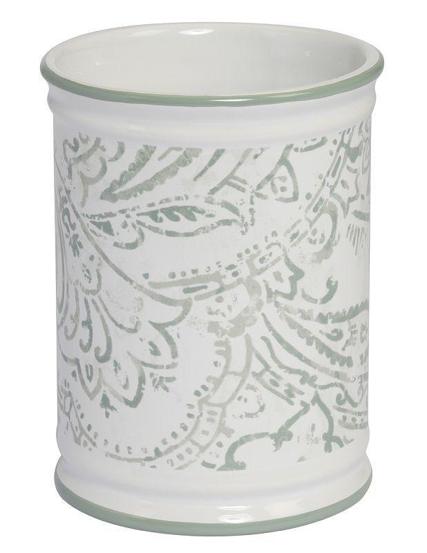 Стаканы для пасты Стакан для зубной пасты Creative Bath Beaumont stakan-dlya-zubnoy-pasty-creative-bath-beaumont-ssha-kitay.jpg