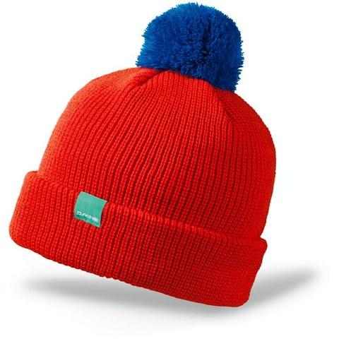 шапка Dakine Elmo