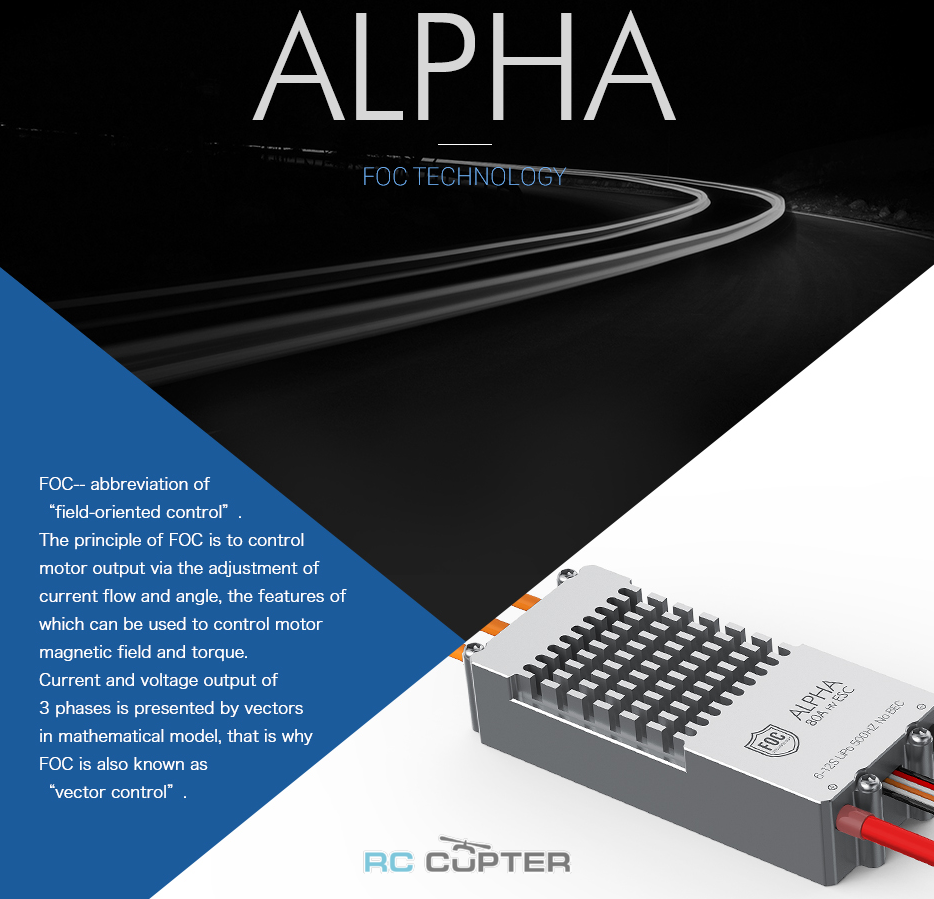 esc-regulyator-motora-t-motor-alpha-180a-hv-05.png