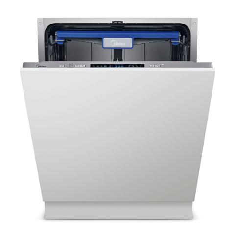 Встраиваемая посудомоечная машина Midea MID60S500