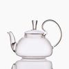 Заварочный чайник 550 мл с подогревом
