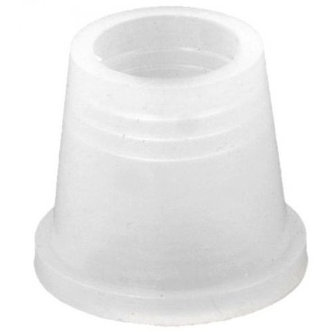 Уплотнитель для чашки