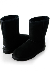 /collection/ClassicShort/product/ugg-classic-short-black-2