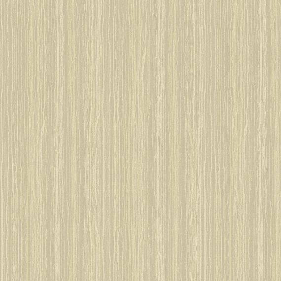 Обои KT-Exclusive Serafina MS81405, интернет магазин Волео
