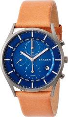 Мужские часы Skagen SKW6285
