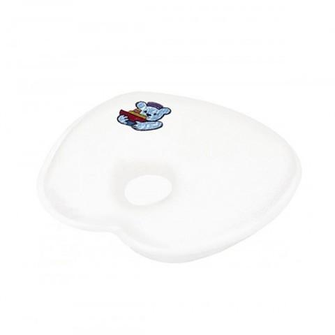 Ортопедическая подушка Тривес ТОП-109 для младенцев до 1 года