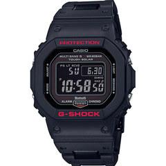 Мужские часы CASIO G-SHOCK GW-B5600HR-1ER