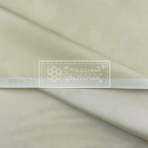 Ткань для пэчворка, хлопок 100% (арт. M0204)