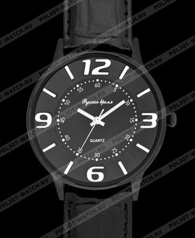 """Купить Наручные часы Полет """"Русское время"""" 9685509 по доступной цене"""