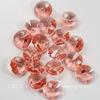 6428 Подвеска - Rivoli  Сваровски Rose Peach (8 мм)