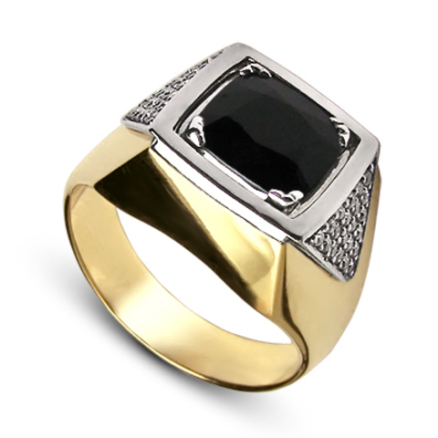 0836 Серендибит, бриллианты