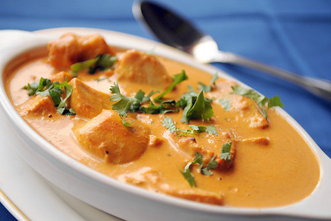https://static-eu.insales.ru/images/products/1/3342/11742478/butter_chicken.jpg