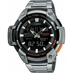 Мужские часы Casio OutGear SGW-450HD-1BER