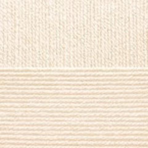 Купить Пряжа Пехорка Кроссбред Бразилии Код цвета 166-Суровый   Интернет-магазин пряжи «Пряха»