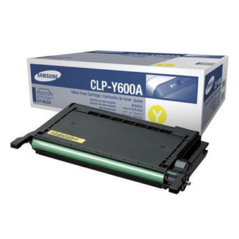 CLP-M600A