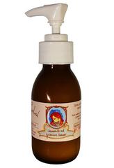 Лосьон для умывания с экстрактом ромашки и герани, Andrea Garland