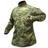 Тактическая рубашка OPS Integrated Battle Shirt 2.0 UR-Tactical