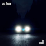 Anathema / The Optimist (RU)(CD)