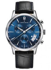 мужские наручные часы Claude Bernard 01002 3 BUIN