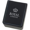 Купить женские часы Royal London 21297-03 по доступной цене