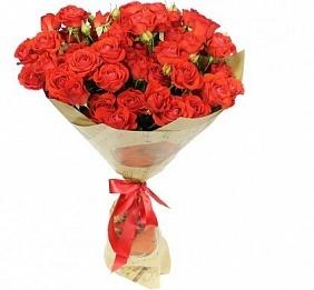 Цветы 15 красных роз 15_крас_куст_роз.jpg
