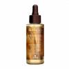 ALTERNA Натуральное масло для интенсивного ухода за волосами/ Kendi Oil Pure Treatment Oil