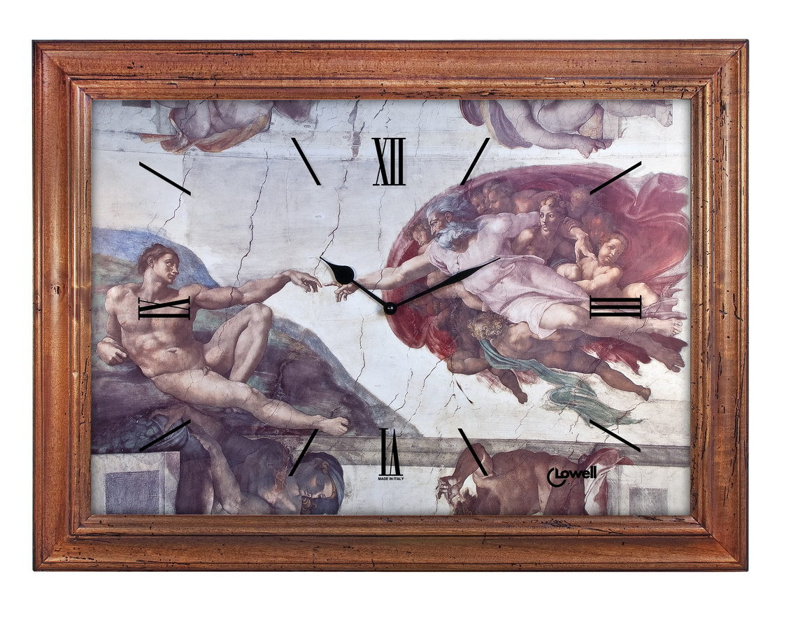Часы настенные Часы настенные Lowell 11222 chasy-nastennye-lowell-11222-italiya.jpg