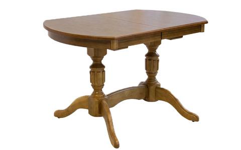 Стол деревянный Илья-1