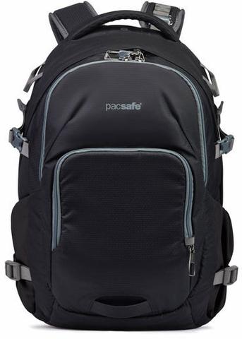 рюкзак городской Pacsafe Venturesafe 28L G3
