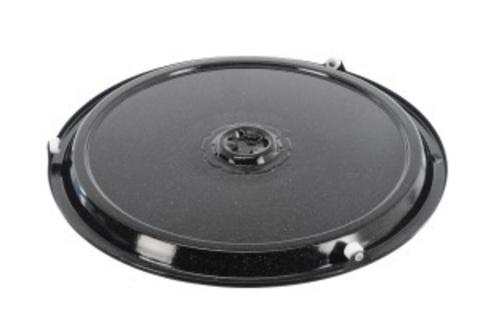 Подставка, поднос,тарелка СВЧ-печей БОШ 641463