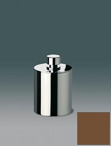 Емкость для косметики 88415OV Plain от Windisch