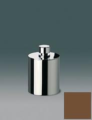 Емкость для косметики Windisch 88415OV Plain