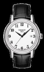 Наручные часы Tissot T085.410.16.012.00