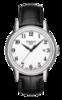 Купить Наручные часы Tissot T085.410.16.012.00 по доступной цене
