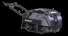 SnowDog Compact Zongshen 13 (рама-багажник)