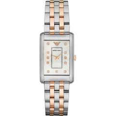 Женские наручные часы Emporio Armani AR1905