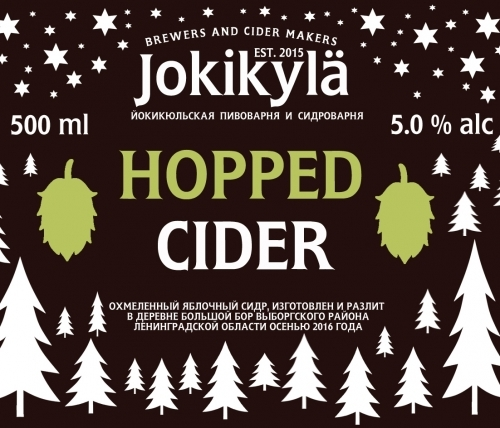 https://static-eu.insales.ru/images/products/1/3346/192589074/Jokikyla_hopped_Cider.jpeg