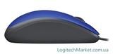 LOGITECH_M110_Silent_Blue__3_.jpg
