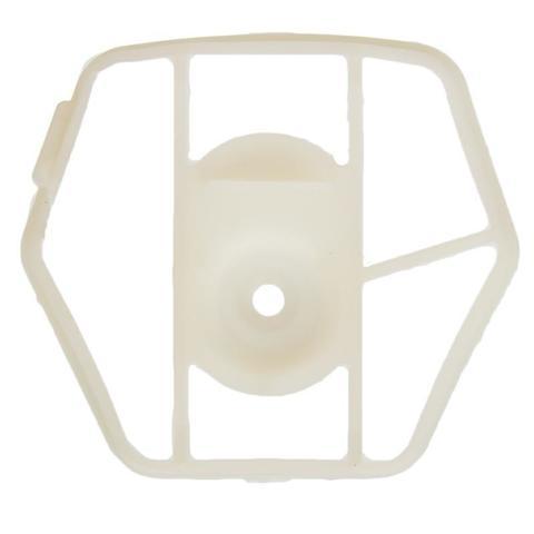 Фильтр воздушный DDE CS2512 часть В